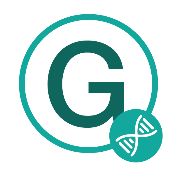 Gene-Disease Validity