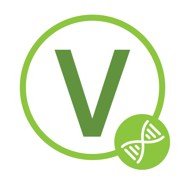 Variant Pathogenicity