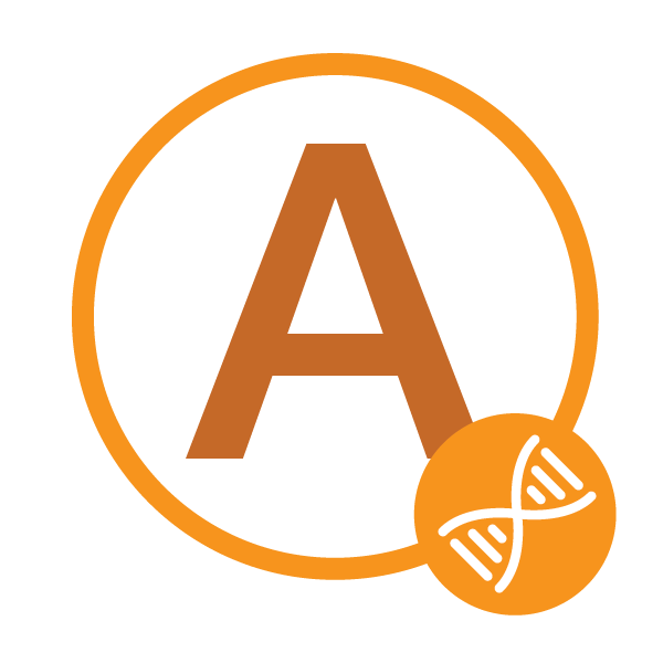 Clinical Actionability