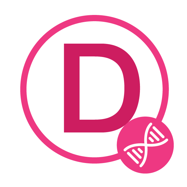 Dosage Sensitivity